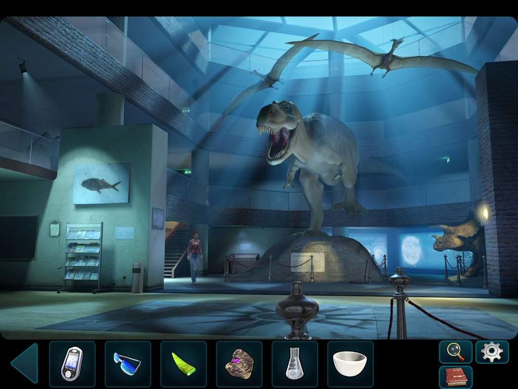 DSFishlabs-GAT-MuseumHall_iPad
