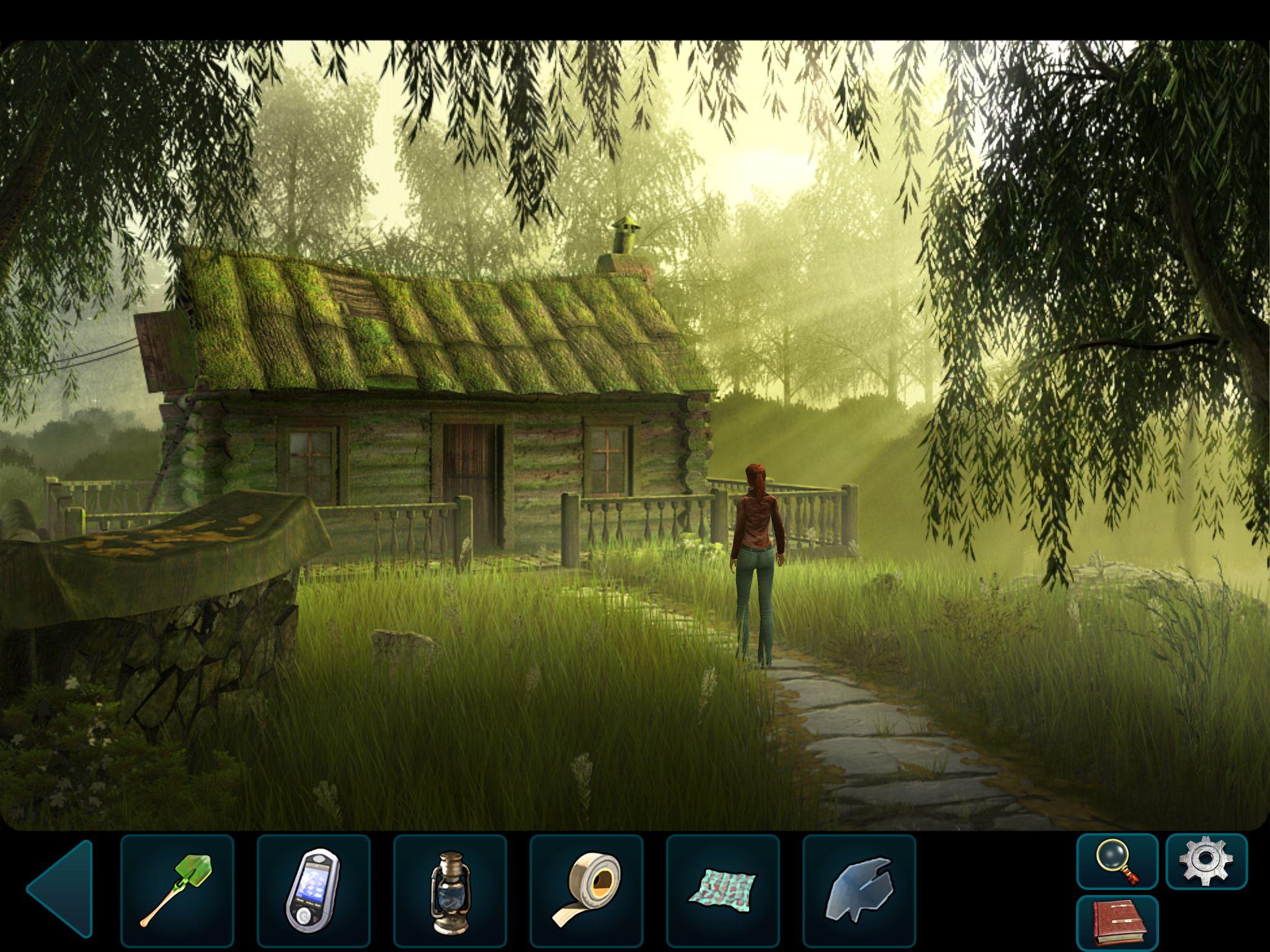 DSFishlabs-GAT-TunguskaHut_iPad