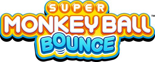 """Sega kündigt """"Super Monkey Ball Bounce"""" für diesen Sommer an"""