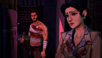 WebRes_TheWolfAmongUs_104_Downingtown_1937
