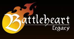 """Download-Empfehlung """"Battle Legacy"""": ein gelungenes Rollenspiel ohne IAPs"""