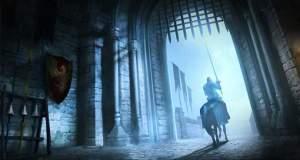 #bethelast: Gameloft kündigt neues Spiel an