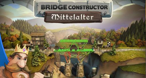 bridge-constructor-mittelalter-reduziert