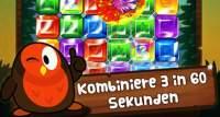bubo-drop-match-3-puzzle-tetris-mix