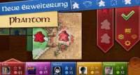 carcassonne-erweiterung-das-phantom