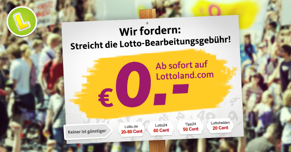 com-dt_Lotto-ticketFree