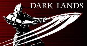 """Bulkypixs Plattformer """"Dark Lands"""" wieder für lau laden"""
