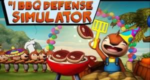 """Witziges Tower-Defense-Spiel """"Go Home Dinosaurs"""" wieder mal für lau laden"""