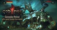 godfire rise of prometheus releasetermin gameplay trailer