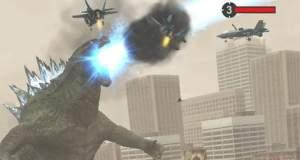 """Match-3-Puzzle """"Godzilla – Smash3"""" ist in den AppStore gestapft"""