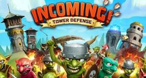 """Incoming! – Tower Defense"" geht in den Beta-Test"