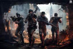 modern-combat-5-blackout-levelsystem-charakterkklasen