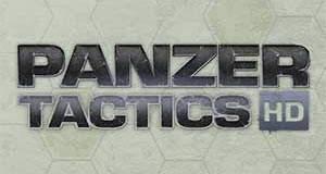 """Testbericht """"Panzer Tactics HD"""""""