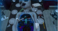 surgeon-simulator-ipad-alien-autopsie-update