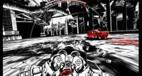 sxpd-action-racer-im-comicstil