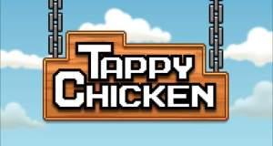 """Epic Games veröffentlicht seinen eigenen """"Flappy Bird""""-Klon!"""