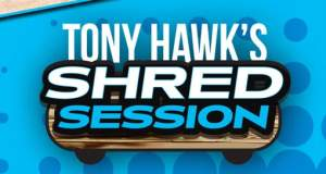 """Tony Hawk's Shred Session"" in Neuseeland im Soft-Launch"