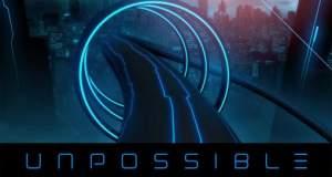 """Erstes Update für """"Unpossible"""" mit diversen Verbesserungen"""