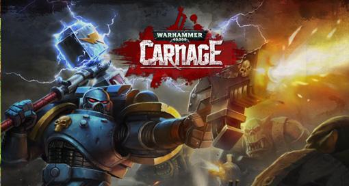 warhammer-40k-carnage-review