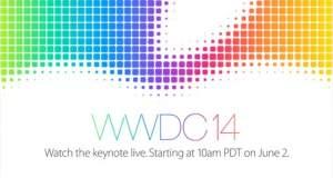 WWDC-Keynote startet in wenigen Minuten: jetzt zum Live-Stream oder Ticker