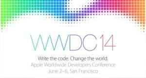 Vorschau zur heutigen WWDC-Keynote: was könnte kommen – und was nicht?