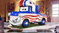 Cars_GarageCostumes