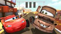 Cars_OpeningCutscene