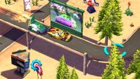 Cars_Racing