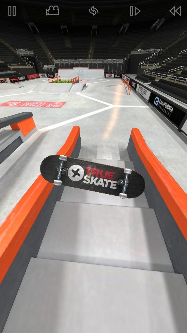 True-skate_SLS
