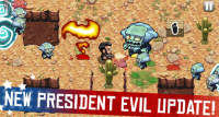 age-of-zombies-president-evil-update