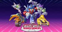angry-birds-transformers-ankuendigung
