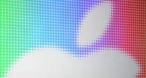 WWDC-Keynote zusammengefasst: iOS 8, OS X Yosemite, Swift, Metal und mehr