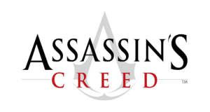 "Neuer Card-Battler ""Assassin's Creed: Memories"" von Ubisoft kommt in Kürze"
