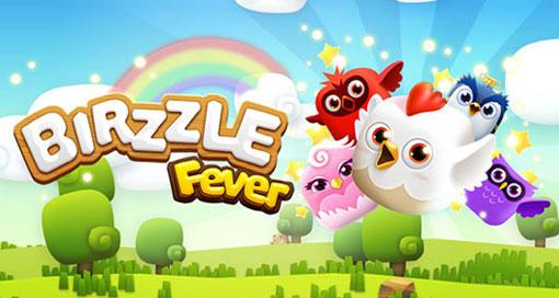 birzzle-fever-match-3-puzzle-halfbrick