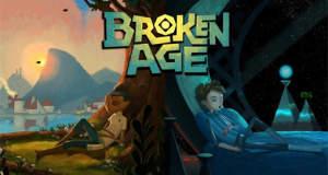 "Adventure ""Broken Age"" zum halben Preis laden"