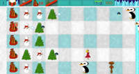 christmas-defense-ankuendigung