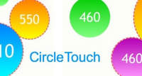 circletouch-kostenlos