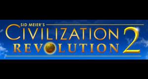 """Kleines Update für """"Civilization Revolution 2"""" behebt ein paar Bugs"""