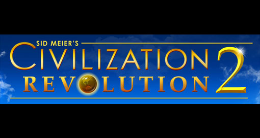 civilization-revolution-2-ankuendigung