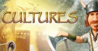 cultures-ipad-preview