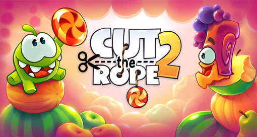 cut-the-rope-2-obstmarkt-update