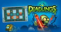 deadlings-kostenlos