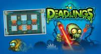 deadlings-reduziert