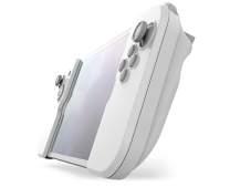 gamevice-ipad-mini-controller