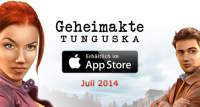 geheimakte-tunguska-gameplay-trailer-releasetermin