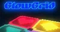 glowgrid-retro-tetris-puzzle