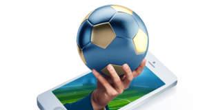 """Fußball-Manager """"GOAL 2014"""" bittet um eure Unterstützung"""
