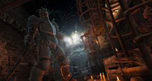 """Hellraid: The Escape"" erscheint am 10. Juli & neues Gameplay-Video"