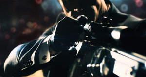 """""""Hitman GO""""-Entwickler kündigt neuen Scharfschützen-Shooter """"Hitman: Sniper"""" an"""