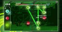 neurokult-reaktionsspiel-guenstiger